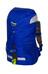 Bergans Nordkapp 18L Backpack Junior Cobalt Blue/Neon Green